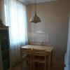 Недорого продается.  3-к чудесная кв-ра,  Соцгород,  Дружбы (Ленина) ,  транспорт рядом,  VIP,  с мебелью,  встр. кухня,  быт. т