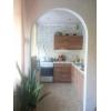 Недорого продается.  3-к шикарная квартира,  Соцгород,  все рядом,  в отл. состоянии,  быт. техника,  встр. кухня,  с мебелью