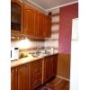 Недорого продается.  3-комн.  чистая квартира,  Лазурный,  Быкова,  в отл. состоянии