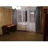 Недорого продается.  3-комн.  хорошая квартира,  Даманский,  все рядом,  заходи и живи