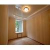 Недорого продается.  3-комн.  квартира,  Соцгород,  все рядом,  ЕВРО,  с мебелью