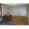 Недорого продается.  3-комн.  светлая квартира,  Соцгород,  все рядом,  в отл. состоянии