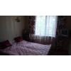 Недорого продается.  3-комн.  уютная кв-ра,  Лазурный,  Хабаровская,  рядом « Индустрия»
