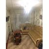 Недорого продается.  3-комнатная чистая кв-ра,  Соцгород,  Дружбы (Ленина) ,  транспорт рядом