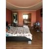 Недорого продается.  3-комнатная чудесная кв-ра,  Соцгород,  рядом китайская стена,  автономн. отопл.