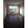 Недорого продается.  3-комнатная квартира,  Софиевская (Ульяновская)