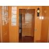 Недорого продается.  3-комнатная уютная кв-ра,  Ст. город,  все рядом,  офисного типа