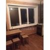 Недорого продается.  4-х комнатная чистая квартира,  Соцгород,  Парковая,  заходи и живи
