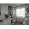Недорого продается.  4-х комнатная хорошая квартира,  Дворцовая,  транспорт рядом,  с мебелью