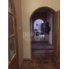 Недорого продается.   4-х комнатная квартира,   Соцгород,   Дружбы (Ленина)  ,   в отл.  состоянии,   встр.  кухня