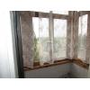 Недорого продается.  4-х комнатная квартира,  Соцгород,  Дворцовая,  транспорт рядом,  с мебелью