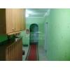 Недорого продается.  5-комнатная уютная квартира,  Лазурный,  все рядом,  с мебелью