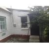 Недорого продается.  дом 10х8,  15сот. ,  все удобства,  вода,  дом газифицирован