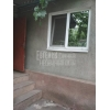 Недорого продается.  дом 10х9,  9сот. ,  Кима,  все удобства,  вода,  дом газифицирован,  гараж 8м2,  погреб
