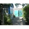 Недорого продается.  дом 5х9,  4сот. ,  Партизанский,  колодец,  дом с газом,  ванна в доме,