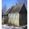 Недорого продается.  дом 6х10,  24сот. ,  Беленькая,  во дворе колодец,  газ,  заходи и живи