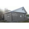 Недорого продается.  дом 6х6,  10сот. ,  все удобства в доме,  газ,  в отл. состоянии,  крыша новая