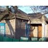 Недорого продается.  дом 6х7,  6сот. ,  Ясногорка,  вода,  дом с газом