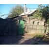 Недорого продается.  дом 6х7,  8сот. ,  Беленькая,  есть вода во дворе,  дом с газом