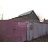 Недорого продается.  дом 6х7,  9сот. ,  со всеми удобствами,  дом газифицирован,  нов.  крыша;  +жилой флигель