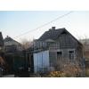 Недорого продается.  дом 6х8,  6сот. ,  Веселый,  во дворе колодец,  вода,  печ. отоп.