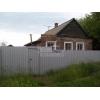 Недорого продается.  дом 6х9,  7сот. ,  Кима,  со всеми удобствами,  дом газифицирован,  заходи и живи