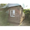 Недорого продается.  дом 7х10,  9сот. ,  Артемовский,  все удобства в доме,  хорошая скважина,  дом с газом