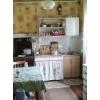 Недорого продается.  дом 7х13,  8сот. ,  Ясногорка,  вода,  все удобства,  есть колодец,  газ