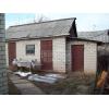 Недорого продается.  дом 7х7,  6сот. ,  Красногорка,  вода,  газ