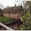 Недорого продается.  дом 7х8,  16сот. ,  Малотарановка,  печ. отоп.