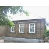 Недорого продается.  дом 7х9,  6сот. ,  Прокатчиков,  все удобства в доме,  вода,  дом газифицирован