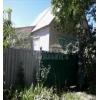 Недорого продается.  дом 8х11,  7сот. ,  Красногорка,  вода,  все удобства,  дом газифицирован