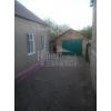 Недорого продается.  дом 8х13,  7сот. ,  Ясногорка,  все удобства,  вода,  скважина,  газ