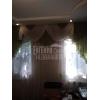 Недорого продается.  дом 8х13,  8сот. ,  Ивановка,  со всеми удобствами,  дом с газом,  мебель,  быттехника