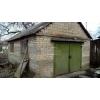 Недорого продается.  дом 8х14,  8сот. ,  со всеми удобствами,  дом с газом,  3 гаража