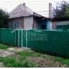 Недорого продается.  дом 8х8,  5сот. ,  Веселый,  все удобства,  есть колодец,  дом с газом