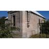 Недорого продается.  дом 8х9,  5сот. ,  Веселый,  камин