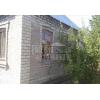 Недорого продается.  дом 8х9,  5сот. ,  Веселый,  камин,  крыша новая