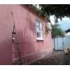 Недорого продается.  дом 8х9,  6сот. ,  Веселый,  все удобства в доме,  печ. отоп.
