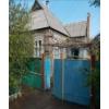 Недорого продается.  дом 8х9,  7сот. ,  во дворе колодец,  все удобства,  газ