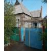 Недорого продается.  дом 8х9,  7сот. ,  Ясногорка,  вода,  все удобства,  колодец,  газ