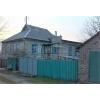 Недорого продается.  дом 9х13,  25сот. ,  Красногорка,  вода,  все удобства,  дом с газом,  ставок во дворе,  теплица