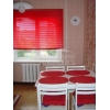Недорого продается.  двухкомн.  чистая квартира,  Даманский,  бул.  Краматорский,  в отл. состоянии,  с мебелью,  встр. кухня,