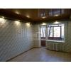 Недорого продается.  двухкомн.  чистая квартира,  Соцгород,  Мудрого Ярослава (19 Партсъезда) ,  с евроремонтом