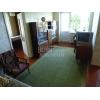 Недорого продается.  двухкомн.  квартира,  Коммерческая (Островского) ,  с мебелью