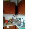 Недорого продается.  двухкомн.  квартира,  Соцгород,  Дружбы (Ленина) ,  транспорт рядом,  в отл. состоянии,  встр. кухня