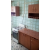 Недорого продается.  двухкомнатная хорошая квартира,  Даманский,  рядом Новая Почта