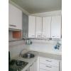 Недорого продается.  двухкомнатная квартира,  Даманский,  все рядом,  в отл. состоянии,  встр. кухня,  с мебелью,  быт. техника