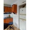 Недорого продается.  двухкомнатная светлая квартира,  центр,  Мудрого Ярослава (19 Партсъезда) ,  рядом Дом торговли,  с мебелью