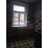 Недорого продается.  двухкомнатная уютная квартира,  Соцгород,  все рядом